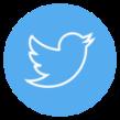 1489478856_circle-twitter