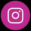 1489478860_circle-instagram